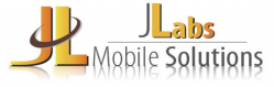Javalabs Mobile Solutions Logo