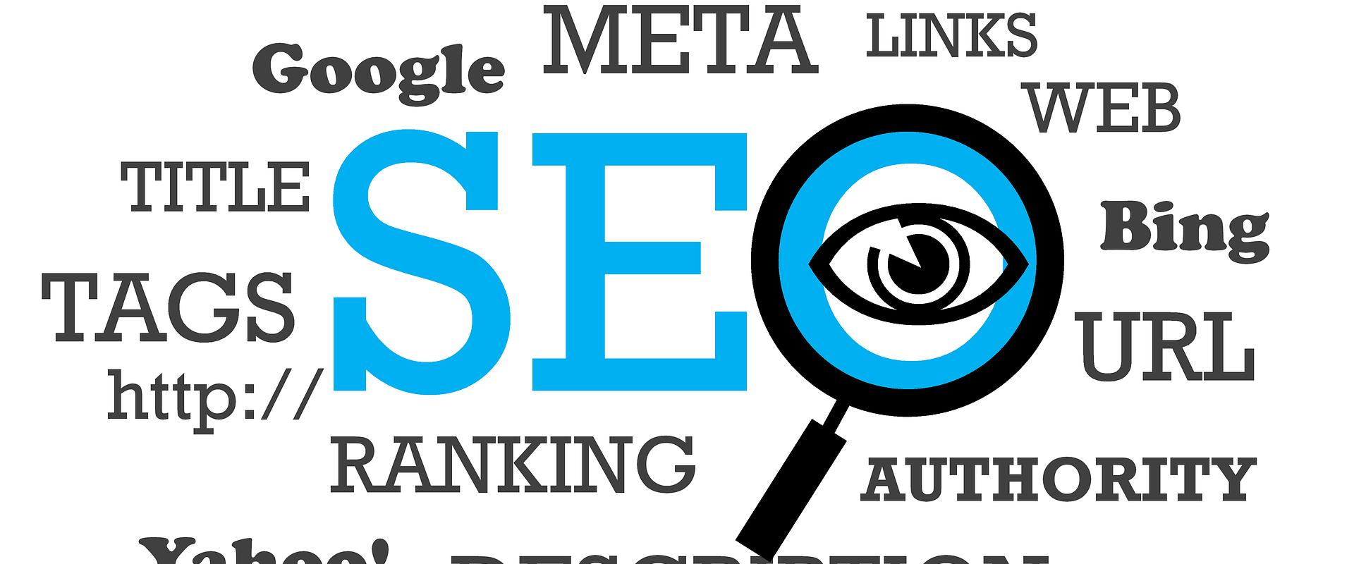 Seo-indicizzazione-motori-ricerca