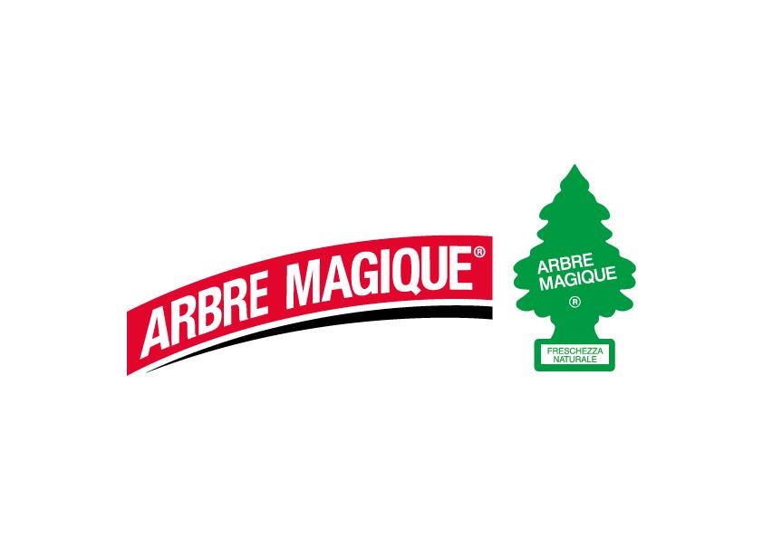Arbre Magique linea Neutrodor
