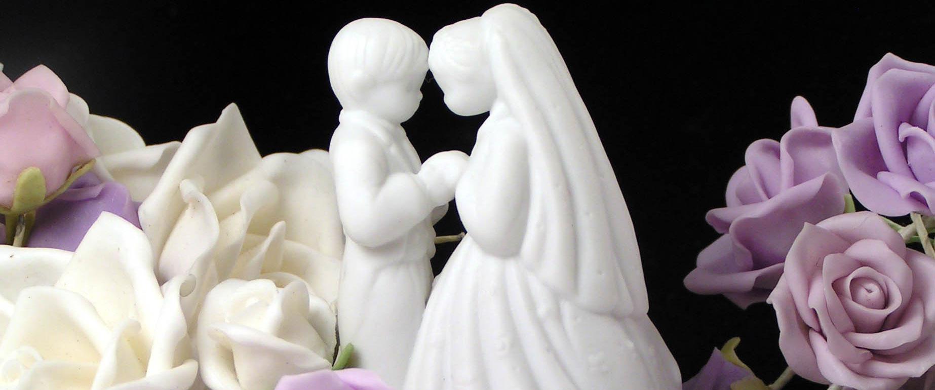 wedding-3-1496770