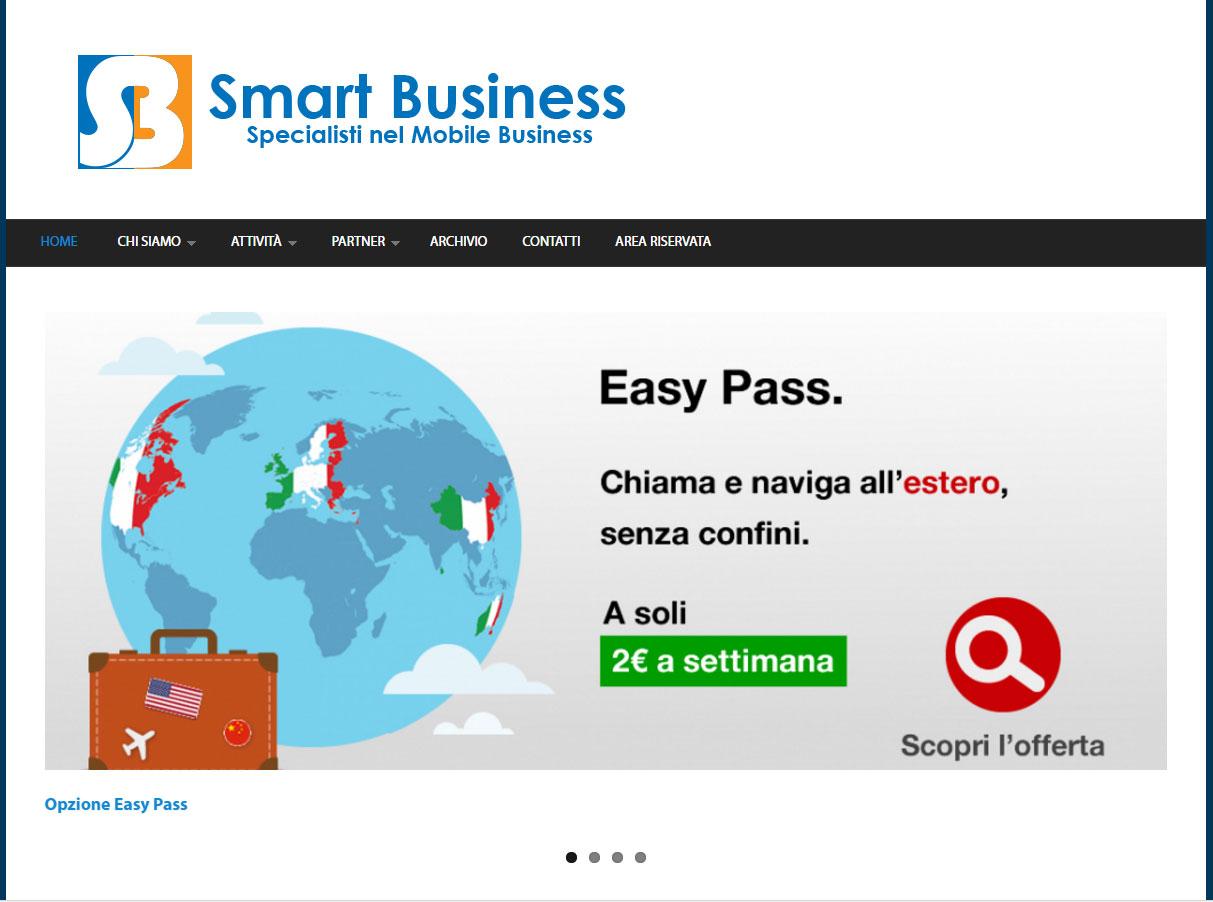 smart business 3