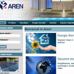 Aren Services