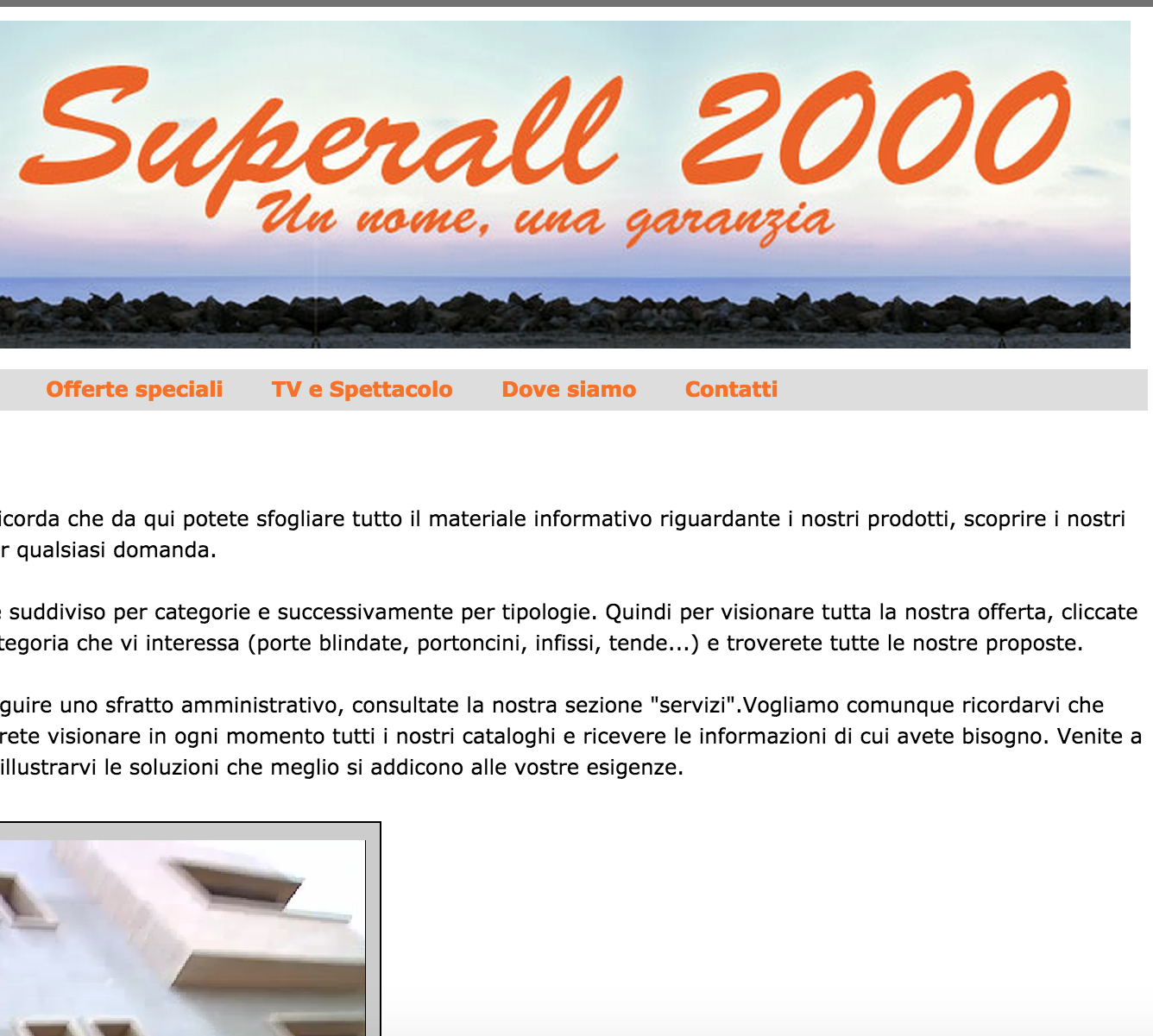 Superall 2000
