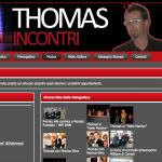 Thomas Incontri