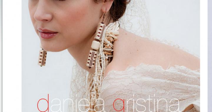 Daniela Gristina