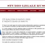 Studio Legale Russo
