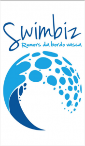 Swimbiz App