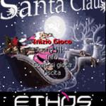 Ethos Santa Claus