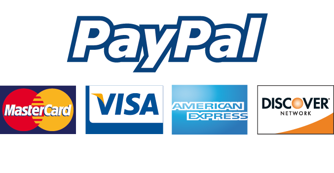 Paypal Sofort