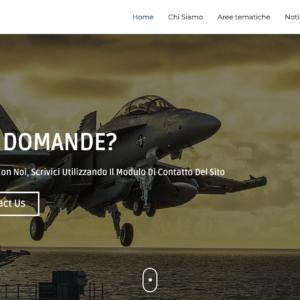 Avvocato Militare Blog